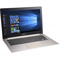 "Asus Zenbook UX303UB-6200U 6th gen i5 13.3"" Ultrabook With Graphics With Genuine Windows 10"