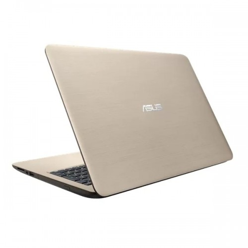 "Asus VivoBook X456UQ-6200U Core i5 6th Gen with 2GB GFX 14.0"" Display Laptop"