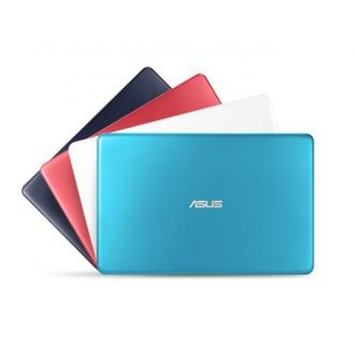 "Asus E202SA-N3700 Pentium quad core 11.6"" Notebook"