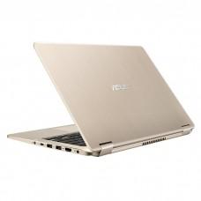 ASUS Transformer Book Flip TP301UA i5 6th gen 2 in one Laptop