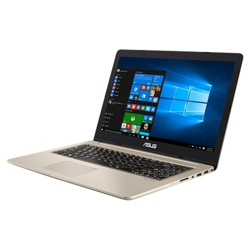 "Asus VivoBook Pro 15 N580VD 7th Gen Core i5 15.6"" Full HD Gaming Laptop"