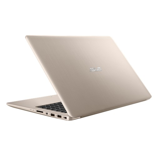 Asus Vivobook N580vd Core I5 Gaming Laptop Price In Bangladesh