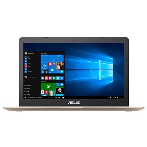 Asus N580VD VivoBook Pro 15 7th Gen Intel Core i5 7300HQ (2.50 GHz, 8GB  DDR4, 1TB HDD, 1xM.2 Blank Slot) 4GB Nvidia GTX 1050 Graphics, Win-10 Home,  ...