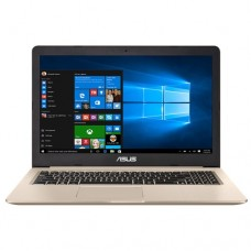 ASUS VivoBook Pro 15 N580VD-7700HQ 7th Gen i7 with 16GB RAM-256GB SSD & 1050 Graphics Full HD Gaming Laptop