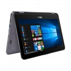 Asus VivoBook Flip 12 TP203NAH Celeron Dual Core Touch Laptop