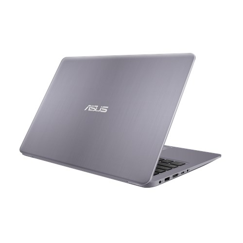 "Asus VivoBook S410UN 8th Gen Core i5 With Graphics 14"" Full HD Laptop With Genuine Windows 10"