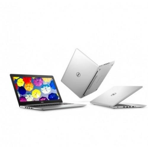 Dell Inspiron 15 5570 6th Gen 4GB Ram 1TB HDD Core i3 Laptop