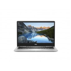 "Dell Inspiron 13 7370 Core i5 8th Gen 256GB SSD With 13.3"" Full HD Laptop"