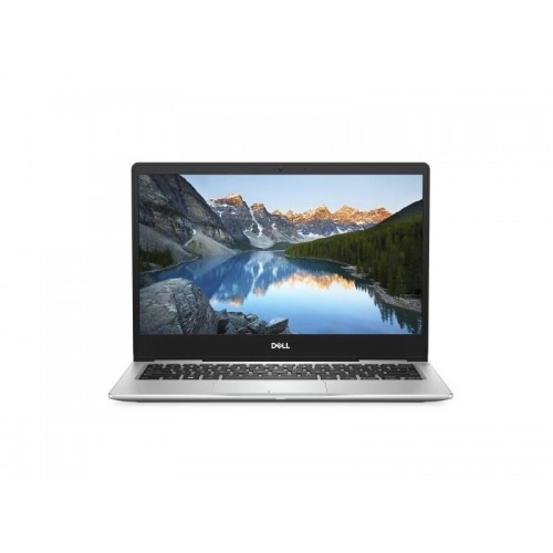 "Dell Inspiron 13 7370 Core i7 8th Gen 256GB SSD Full HD 13.3"" Laptop"