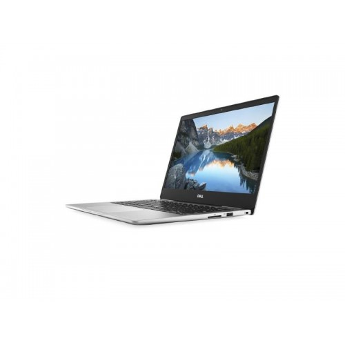 Dell Inspiron 13 7370 8th Gen Laptop Price In Bd Star Tech