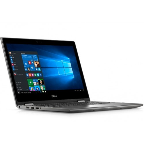 "Dell Inspiron n5368 6th Gen i3 13.3"" Touch Laptop"