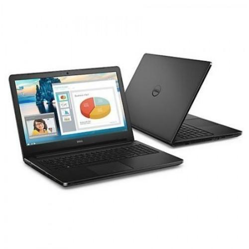 Dell Inspiron 3567 7th Gen Core i3 15 6