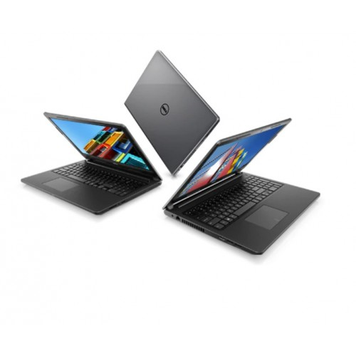 "Dell Inspiron n3567 6th Gen i3 15.6"" Laptop"