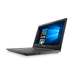"DELL Vostro 3568 7th Gen i3 15.6"" Laptop"