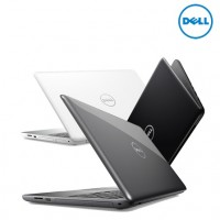 "Dell Inspiron 5567 7th Gen Core i7 8GB Ram 2TB HDD With 4GB Graphics 15.6"" Laptop"