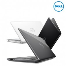Dell INSPIRON 15-5567 i7 7th Gen 15 inch with Graphics Laptop