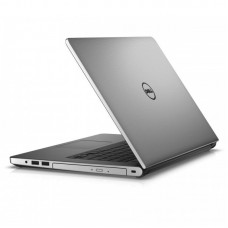 Dell Inspiron 14 5455 AMD E2-7110 Laptop