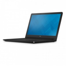 "Dell Inspiron n3552 Celeron Dual Core 15.6"" HD Laptop"