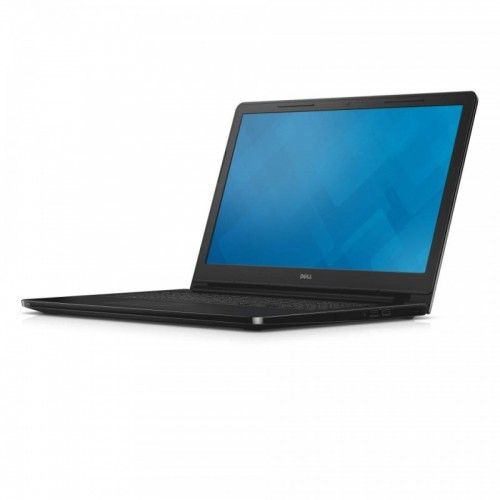 "Dell Inspiron n3552 Celeron Dual Core-4GB RAM-500GB HDD-15.6"" DISPLAY- Laptop"