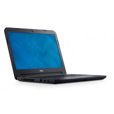 "Dell Latitude 3470 6th Gen i3 14"" Laptop"