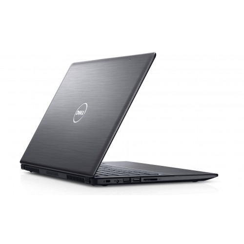 Dell Vostro N3559 Core-i5 Laptop 3 years Warranty