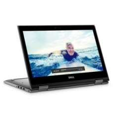 Dell inspiron 13-5379 Core i7 8th Gen 13.3 Full HD Touch Laptop