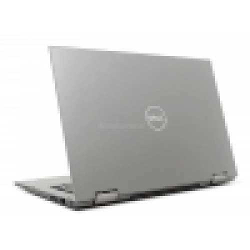 Dell Inspiron13 5379 Core I5 8th Gen Laptop Price In