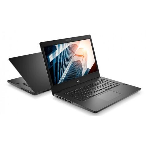 "Dell Latitude 3480 7th Gen i5 14"" Laptop"