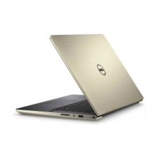 "Dell Vostro 5468 7th Gen i7 14"" Laptop with 4GB Graphics 03 years"
