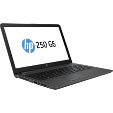 HP 250 G6 6th Gen i3 Laptop