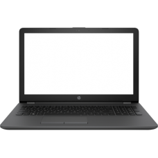 "HP bs548tu 6th gen core i3 14"" laptop"