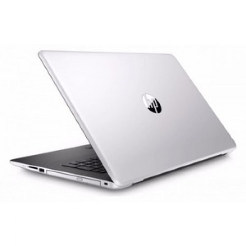 HP 14-BS059TX i7 7th Gen with AMD 520 2GB Graphics Laptop