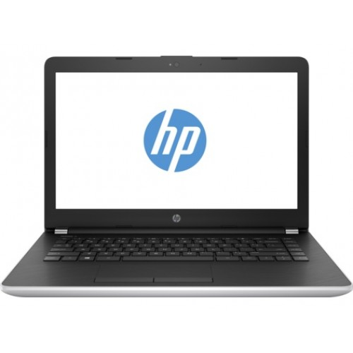 "HP 14-bs550TU i5 7th Gen 14.1"" Laptop"