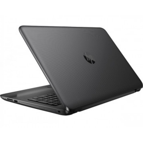 HP 15-AY120TX i5 7th Gen Laptop with graphics