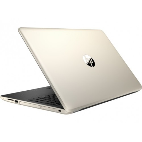 "HP 15-bs076TX 7th Gen i5 15.6"" with 2GB Graphics Laptop"