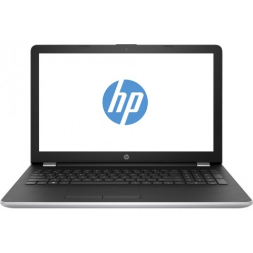 HP 15-bs074tx i7 7th Gen with 4GB Graphics Laptop