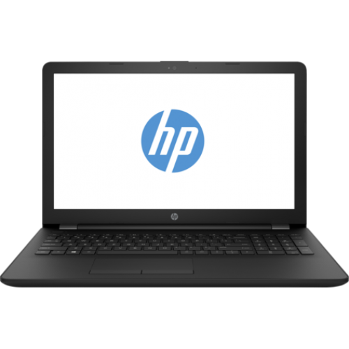 "HP 15-bs522TU i3 7th Gen 15.6"" Laptop"