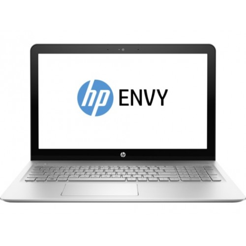 HP ENVY 15-as107TU i7 7th Gen with SSD & Windows Touch Laptop