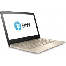 "HP Envy 13-ad163TU 8th Gen Core i7 WIN 10 13.3"" Full HD Laptop"