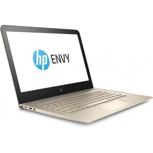 "HP Envy 13-ad066tu 7th Gen i7 13.3"" Laptop"