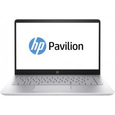 "HP Pavilion 14-bf033tu 7th Gen Core i3 14.1"" Full HD Laptop"