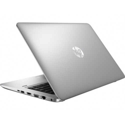 HP Probook 440 G5 Core i5 8th Gen HD Business Series Laptop with Graphics
