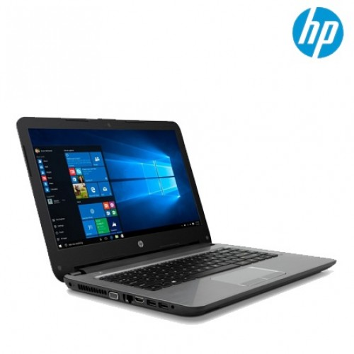 Hp 348 G4 7th Gen I3 Price In Bangladesh Star Tech