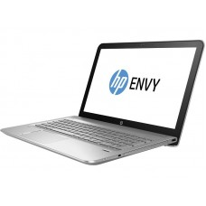 HP ENVY 15-as105TU 7th Gen i7 Laptop with SSD