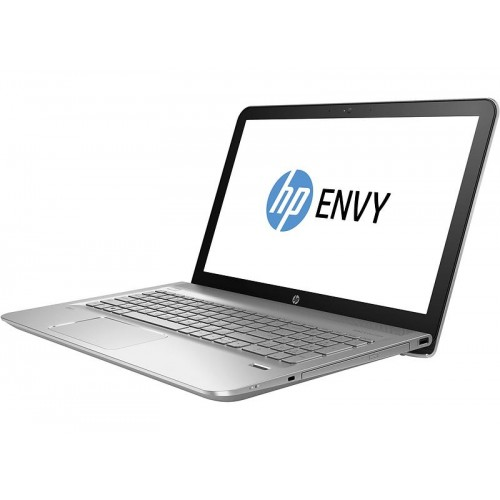 HP Envy 15- AE132TX i7 Full HD Laptop with 256 SSD