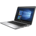 "HP EliteBook 840 G4 i5 14"" Business Series Ultrabook"