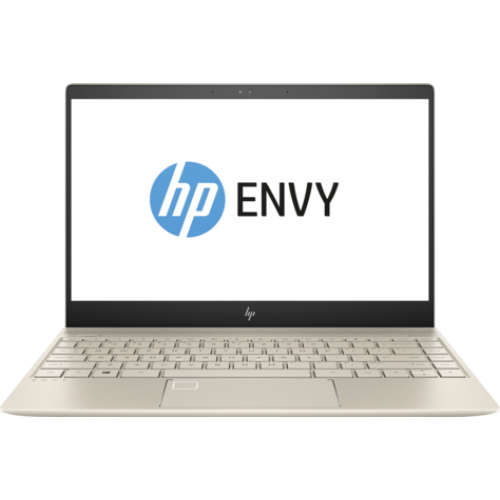 "HP ENVY ad068TU 7th Gen Core i5 13.3"" Full HD Laptop"