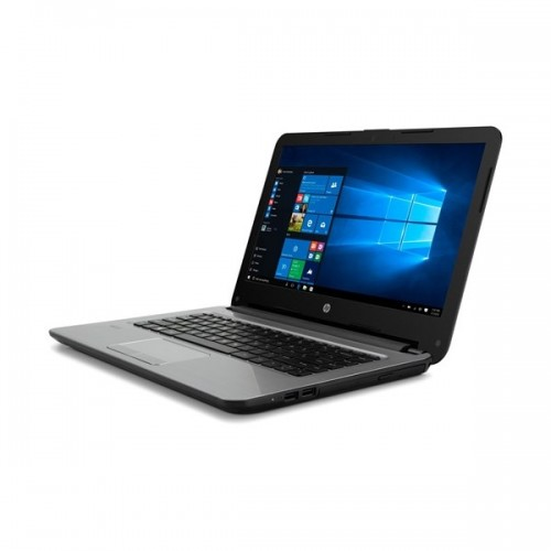 HP 348 G4 i5 7th Gen Business Series Laptop with Graphics
