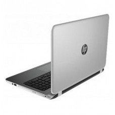 HP Pavilion 14-AL132TX 7th Gen i3 2GB Gfx Laptop