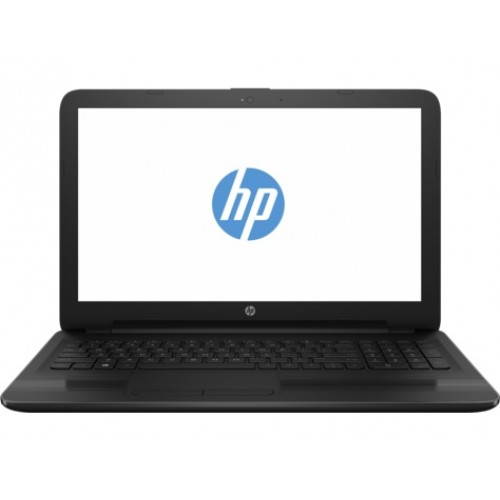HP 15-AY031TU i3 5th Gen 2yr Warranty Laptop